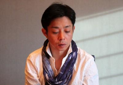 岩田騎手「俺みたいなのは引退したほうがいいと思った」