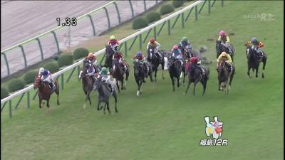 keiba 1414911887 802 400x225 - 落ち方がヤバイ・・・宮崎北斗騎手が落馬負傷