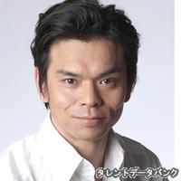 keiba 1447496609 3101 - 岩田くんの可愛い画像