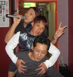 keiba 1447496609 4401 - 岩田くんの可愛い画像