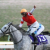 内田博「自分が一番この馬(ゴールドシップ)を分かっているし、うまく乗れる」