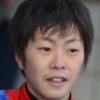 花田大昂騎手、1月限りで騎手引退 今後は調教助手に