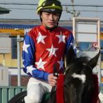 御神本、南関騎手免許再受験で不合格「来年の試験を目指して厩務員を続ける」