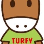 サンリオC大賞に挑戦中のターフィーくんを応援しよう!