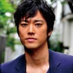 2016年日本ダービーの国歌独唱歌手