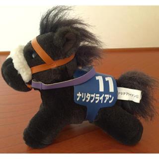 keiba 1489203454 12201 - キタサンブラック、ヒーロー列伝へ!!