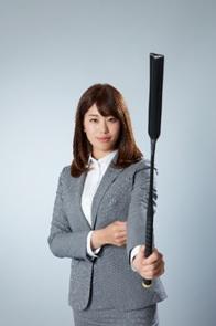 keiba 1489718887 601 - 川崎競馬のイメージキャラクターにタレントの稲村亜美さん
