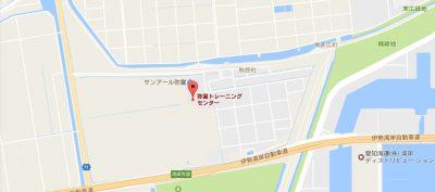 keiba 1490684870 101 400x177 - 名古屋競馬場の弥富移転が正式決定。門別に続き日本で2つ目の「客なんざ来なくていい競馬場」誕生へ…