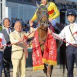 武豊「今日のコパノリッキーは決して出来が良いとは思わなかった。いまだにわからない馬」