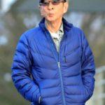 小島太調教師「牝馬でG1の前に目立つような調教をやったら一発でアウトだから」
