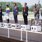 【超朗報】金沢競馬による調査の結果金沢競馬には八百長が無かった事が判明!!!!!!!