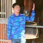 【最強牝馬】アーモンドアイ、1夜明けて全くダメージなし!!【化け物かよ…】