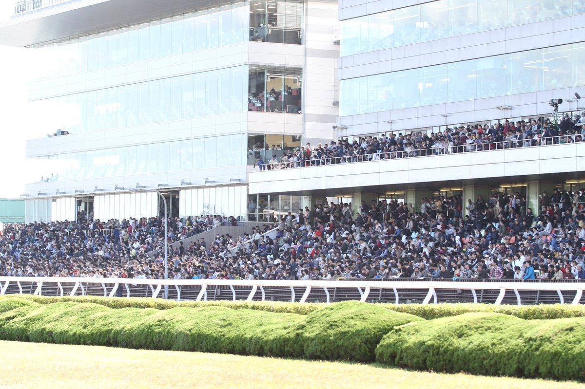 keiba 1572856335 19705 - 浦和競馬場の入場者数29,191人
