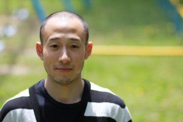 藤岡佑介騎手(28)、1ヶ月間フランスに遠征へ