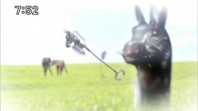 ジャスタウェイ(牡5)、有馬記念で引退 鞍上は福永祐一騎手