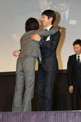 橋本聖子議員「海外で活躍する日本馬の馬券を買えるよう整備を進めたい」