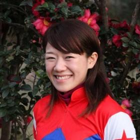 高知・別府真衣騎手、史上2人目の女性騎手・地方通算500勝達成!