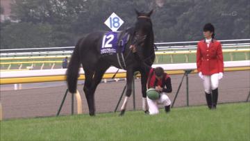 mnewsplus 1426593993 2002 - 桜花賞制覇に執念を燃やすミルコ・デムーロ「ダービーよりも勝ちたい」
