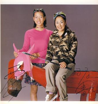 JRA史上6人目の女性騎手から転身…桜花賞制した西原玲奈調教助手を直撃