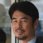 日本ハム1軍投手コーチ・吉井理人氏の初の所有馬フォーシーム、初戦は12着