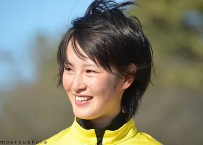 mnewsplus 1455009539 18702 400x286 - 16年ぶり女性騎手誕生へ 藤田菜七子が競馬学校卒業