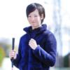 3月3日川崎競馬場でデビューする藤田菜七子騎手 騎乗馬正式決定! 計6レース