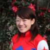 """真衣、菜七子との""""なでしこ対決""""楽しみ「同じレースに乗れたら」"""