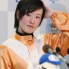藤田菜七子、重賞デビュー シャララ騎乗でフラワーC参戦へ