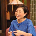 梨園の妻・三田寛子、40歳で競馬デビュー