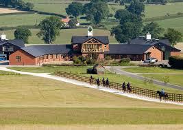 mnewsplus 1489042573 4603 - <元イングランド代表マイケル・オーウェン氏>年末のレースで騎手に挑戦!「出走が待ちきれません」