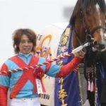 超異例!藤田伸二氏、ホッカイドウ競馬で「騎手復帰」へ