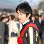 武豊騎手と藤沢和雄調教師が4年ぶりに「和解」!? あの「屈辱エピソード」から15年…