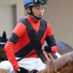 武士沢友治 JRA通算300勝達成 王手を掛けてから5カ月、148連敗で止めた