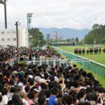 世紀の大失敗? ファンから歓迎された新潟直線1000mコース、競馬記者にも競馬関係者にも不評