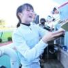藤田菜七子、今年JRA7勝目 10代最後の週に2勝