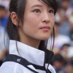 藤田菜七子騎手、20年ぶりに女性騎手としてJRA年間10勝を達成