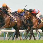 キセキなど日本馬8頭が 香港国際競走の招待受諾