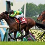 一昨年のダービー2着馬サトノラーゼンがJRAの競走馬登録を抹消 豪州に移籍予定