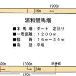 2019年JBC3競走、浦和競馬場での初開催が決定 JBCクラシックは2000m、スプリントとレディスCは1400m