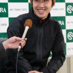 皐月賞(4/15・中山・芝2000m・G1)枠順確定 スプリングS優勝ステルヴィオは8枠15番、弥生賞2着ワグネリアンは1枠2番