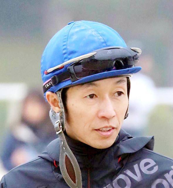 mnewsplus 1524381418 101 - 武豊騎手が開催4日間の騎乗停止 天皇賞・春のクリンチャーに騎乗できず…NHKマイルCのケイアイノーテックも