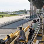 「オグリキャップ」を生んだ笠松競馬、売上増加で借地料高騰にあえぐ ネット馬券販売は10~13%の手数料