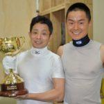 コリアカップ(ソウル・韓国G1) 今年もぶっ千切った!ロンドンタウン(岩田)早々先頭15馬身差圧勝!連覇達成