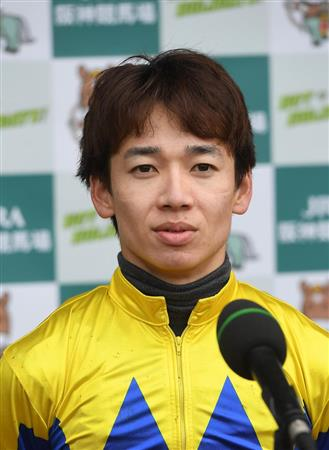 mnewsplus 1586588455 1801 - 阪神牝馬S(G2) 好発から好位追走サウンドキアラ(松山)直線で馬群から抜け出し重賞3連勝!