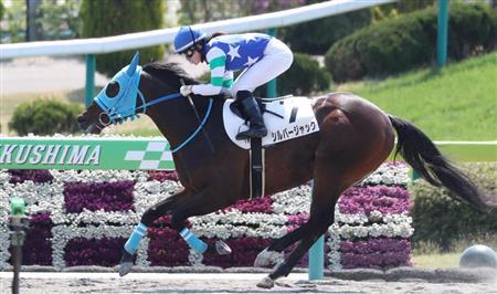 mnewsplus 1587786072 1311 - 藤田菜七子が女性騎手初のJRA通算100勝を達成!