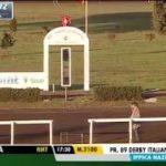 イタリアの厩舎から名馬2頭盗難、競馬界に致命的な打撃